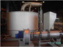 Odor-Air-Treatment-Pic1-300x225